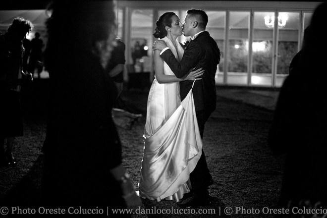 Riccardo-&-Carmelina---120