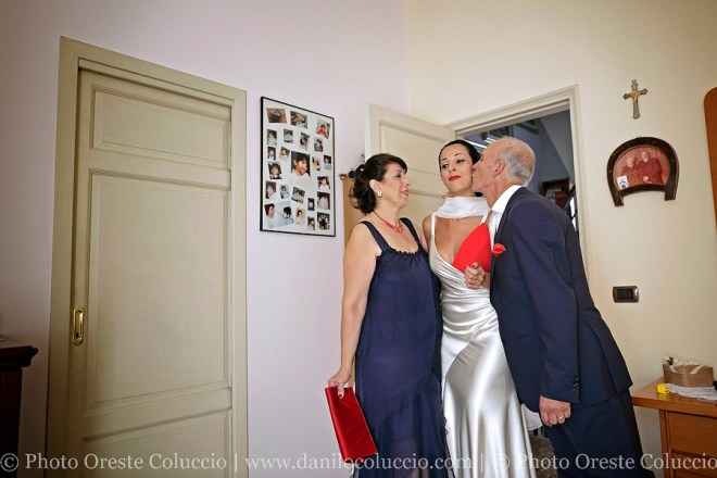 Riccardo-&-Carmelina---43