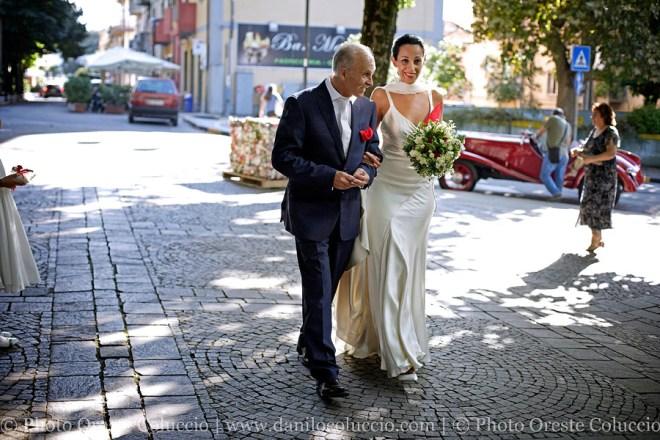 Riccardo-&-Carmelina---51