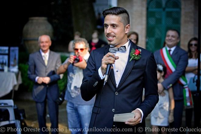Riccardo-&-Carmelina---65