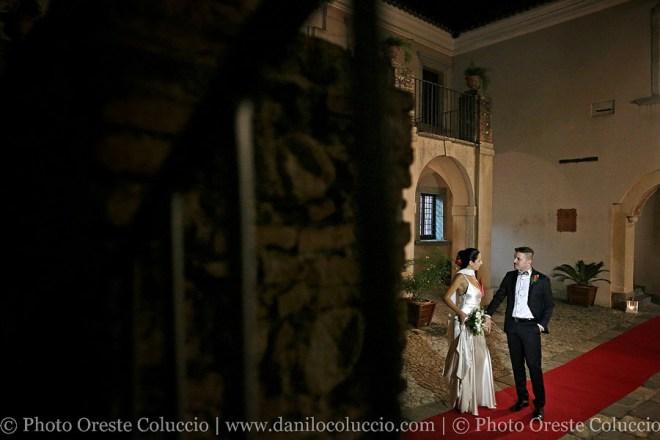 Riccardo-&-Carmelina---98
