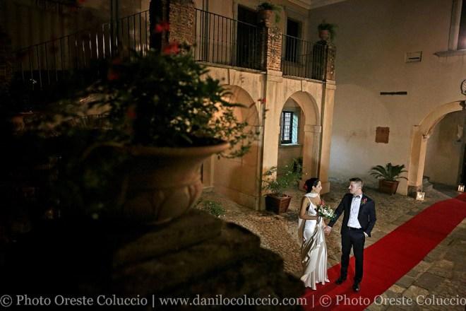 Riccardo-&-Carmelina---99