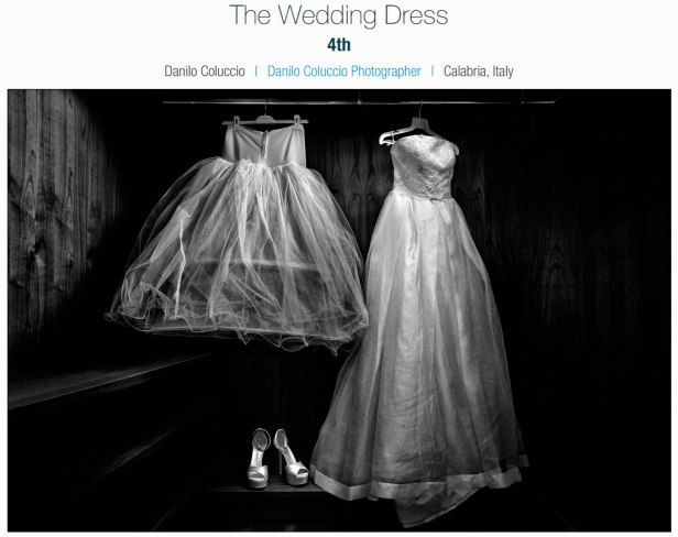 ISPWPTheWeddingDress4TH