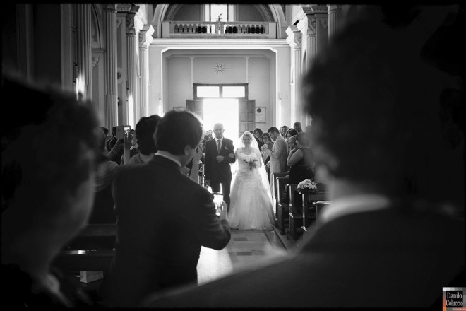 Chiara&Francesco-044