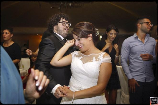 Chiara&Francesco-087