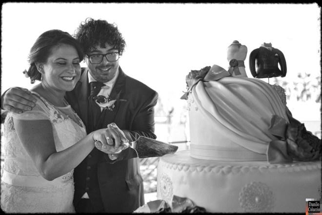 Chiara&Francesco-088