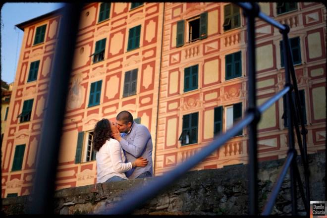 Mariangela&Corrado-023