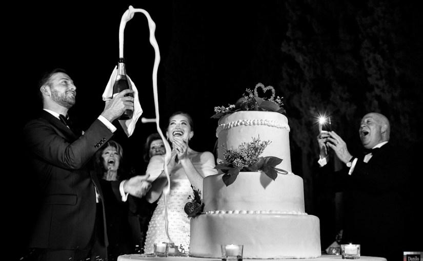 KATIA & ANTHONY | WEDDING IN TAORMINA