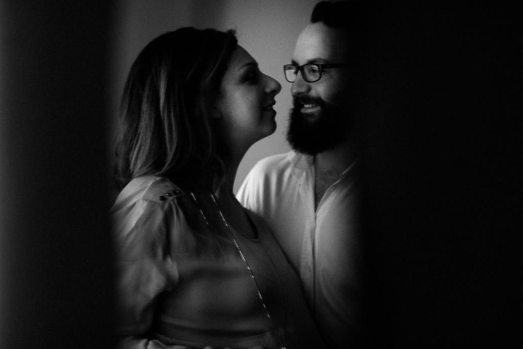 Fotografare le Emozioni: la compassione