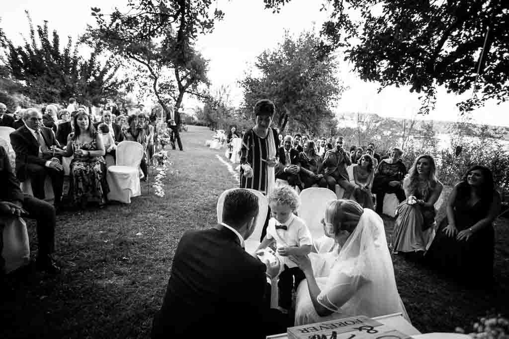La trasformazione del rapporto d'amore – recensione al libro: La via al matrimonio di Linda Leonard