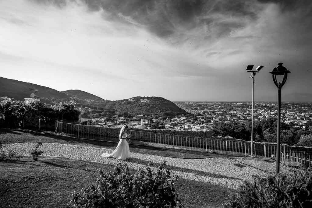 Da cosa è dato il valore di un fotografo? Come scoprire preparazione e capacità