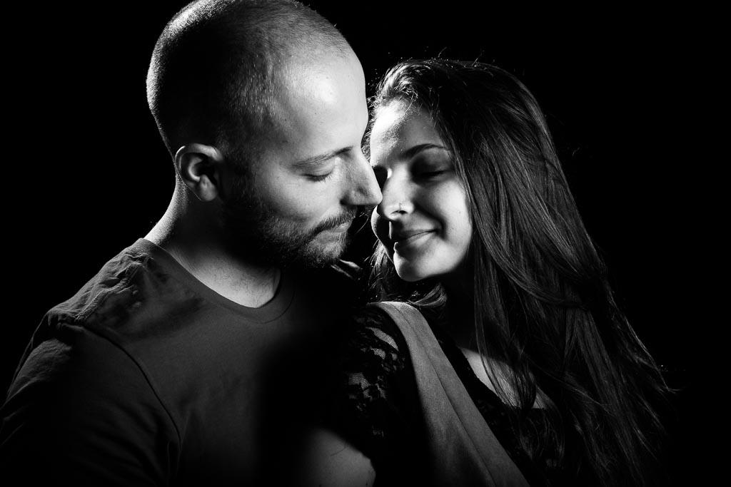 San Valentino festa degli innamorati: perché si festeggia?
