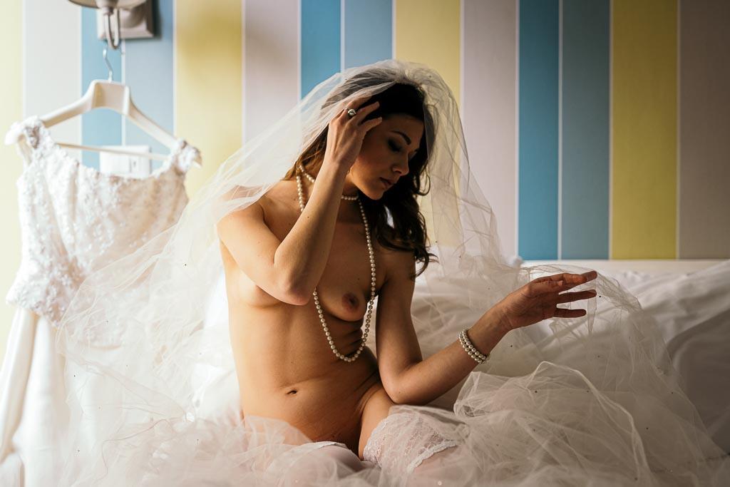 Wedding Boudoir 19