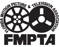 fmpta_logo