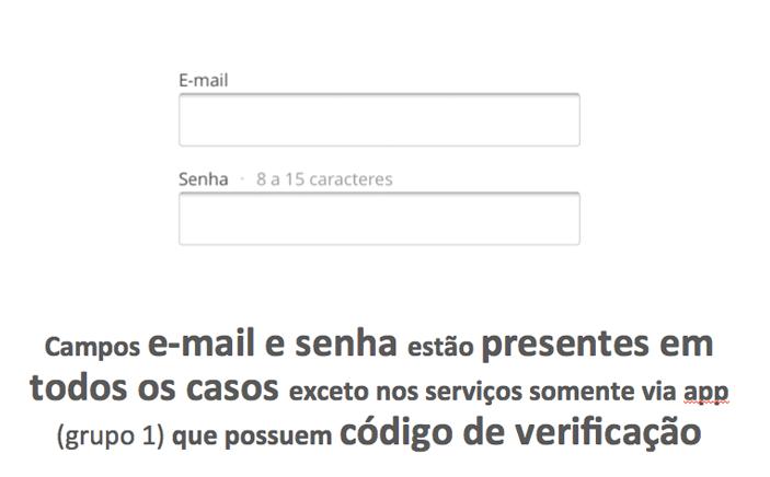 form9