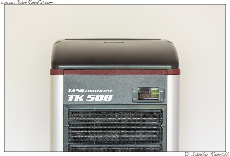 2014_05_teco_tank_tk_006