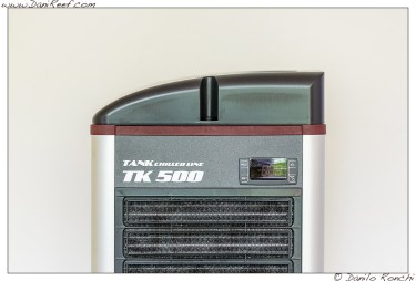 2014_05_teco_tank_tk_007