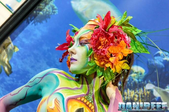 2014_10_petsfestival_bodypainting_074
