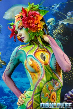 2014_10_petsfestival_bodypainting_076