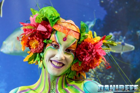 2014_10_petsfestival_bodypainting_099