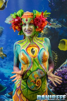 2014_10_petsfestival_bodypainting_101