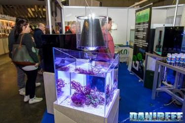 2015_10 petsfestival teknogreen planctontech malberti05