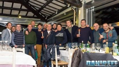 2016_01 magnaromagna cena acquariofili foto di gruppo cesenatico 18