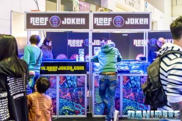 201610-petsfestival-reef-joker-49-copyright-by-danireef