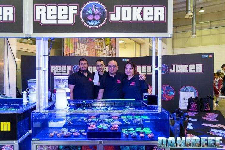 201610-petsfestival-reef-joker-64-copyright-by-danireef