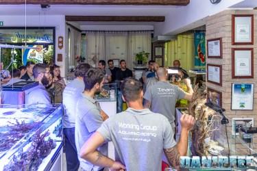 201704 acquario club, aquascaping, itau 10 Copyright by DaniReef
