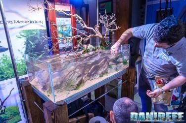 201704 acquario club, aquascaping, itau 38 Copyright by DaniReef