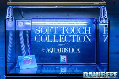201705 aquamar, aquaristica, zoomark 42 Copyright by DaniReef