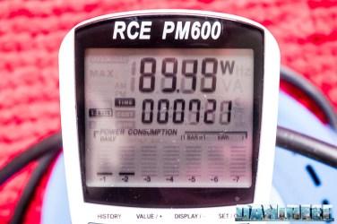 201705 ecotech marine, pompa di risalita, vectra m1 27 Copyright by DaniReef