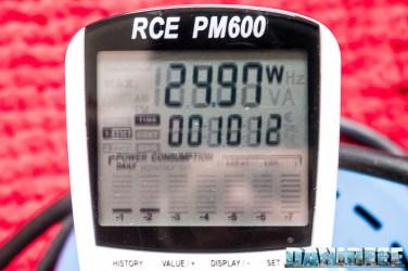 201705 ecotech marine, pompa di risalita, vectra m1 37 Copyright by DaniReef