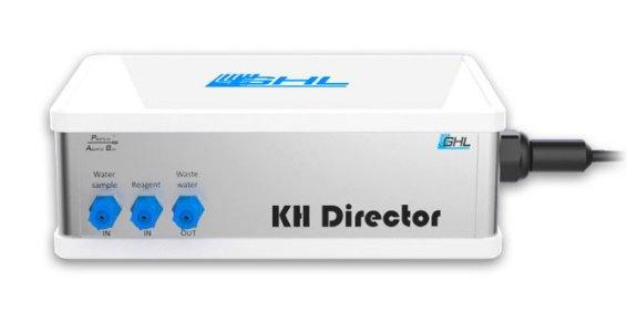 KH-Director-GHL-bianco-controller-per-kh-01