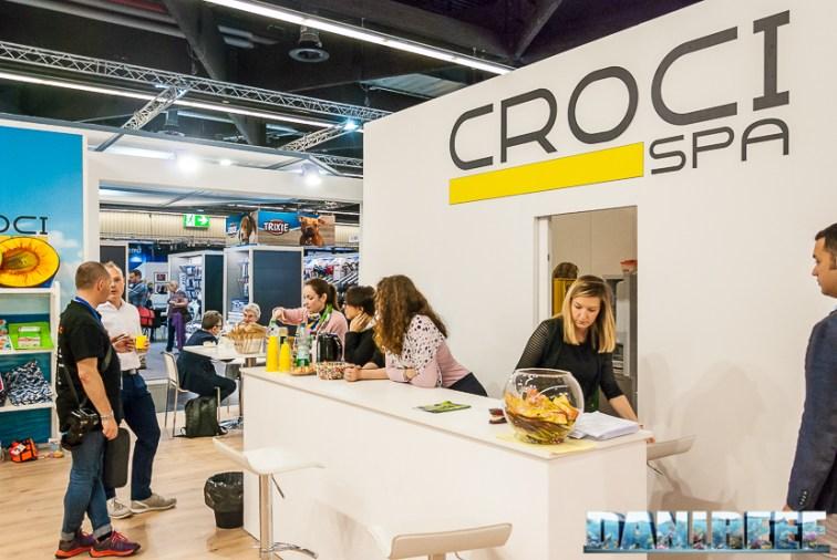 201805 amtra, croci, interzoo 01 Copyright by DaniReef