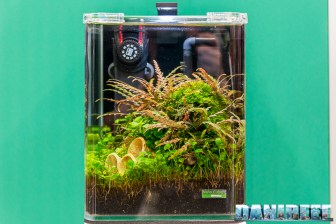 201805 aquascaping, dennerle, interzoo, layout 16 Copyright by DaniReef