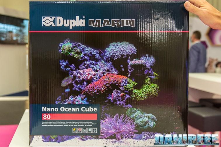 201805 dupla, interzoo, nano ocean cube 80 09 Copyright by DaniReef