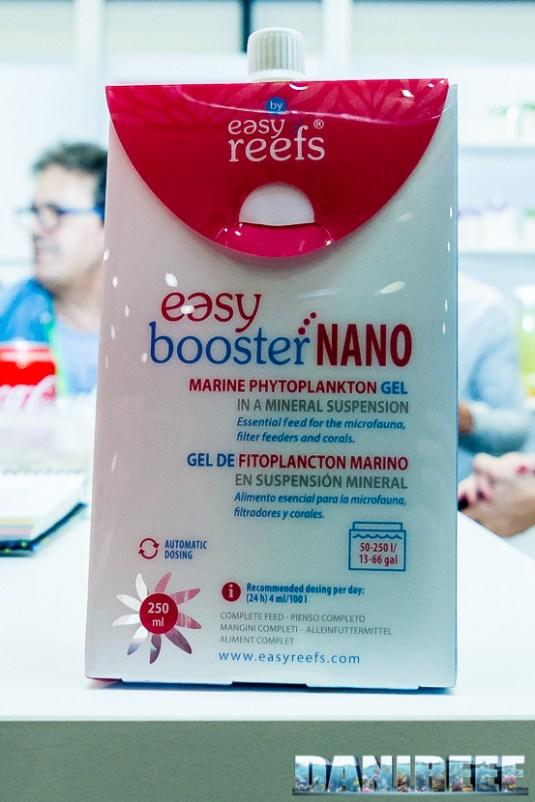 2018_05_booster nano, easy reef, interzoo_10