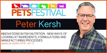 peter-kersh-petsfstival