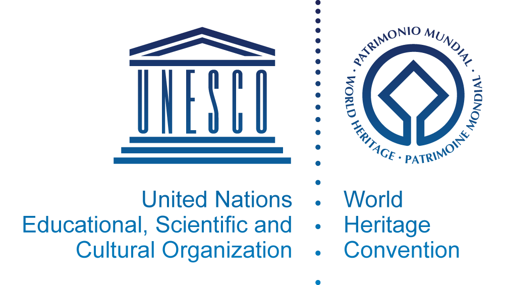 Min unesco world heritage liste