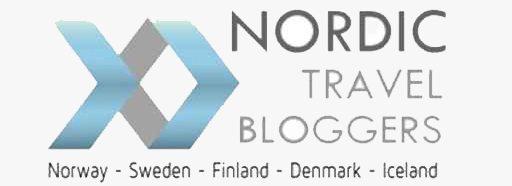 NordicTB