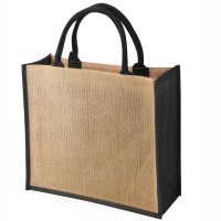 15 Best Designer Carry Jute Bags for Shopping in India
