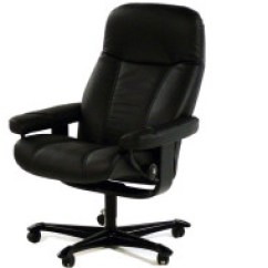 Office Chairs Houston Crushed Velvet Chair Covers Leather Executive Desk Texas Consul