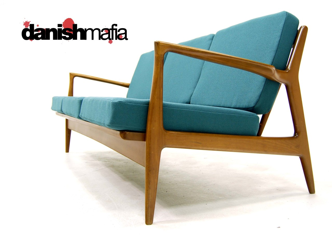 danish modern sofa bed wooden designs pictures 439915385 o