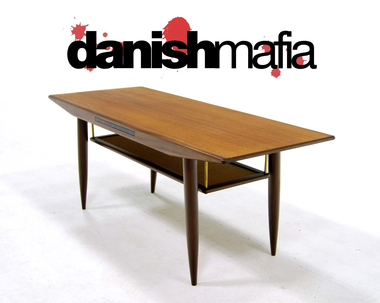 teak sofa table durable sectional uhuru furniture collectibles sold divine