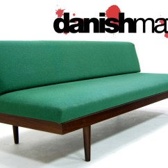 Deep Sofa Daybed U Love Pasadena 489917051 O