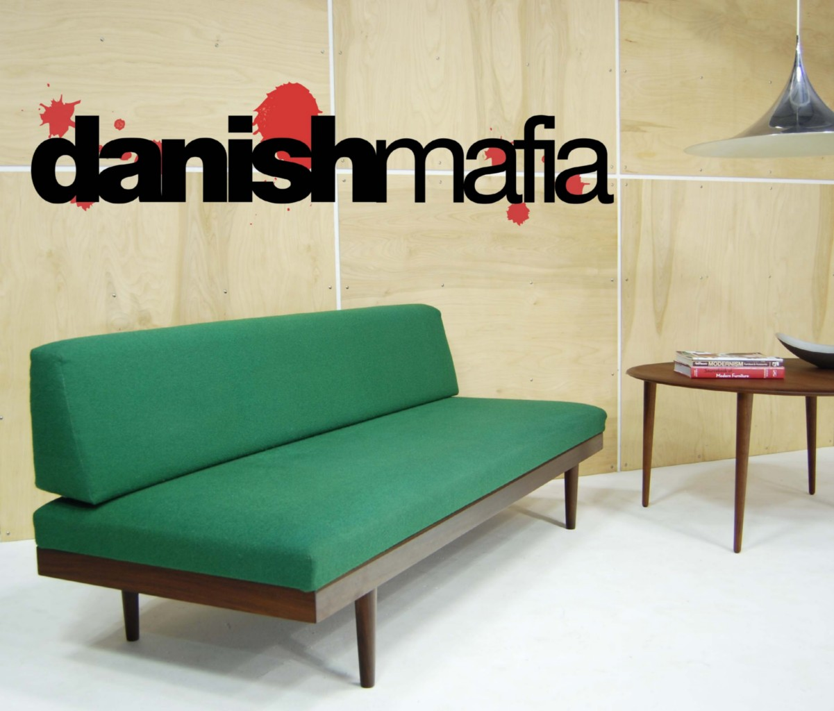 danish modern sofa bed affordable sectional 489917438 o
