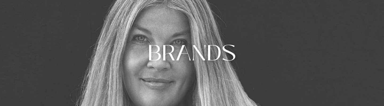 brands-3