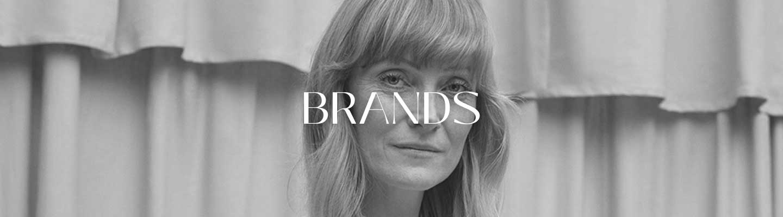 brands-4